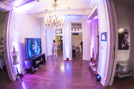 dh-austinway_F1Mansion-gilfillanhouse-102315-0167.jpg